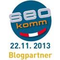 blogpartner_seokomm_125_125